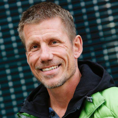 Dr. Jukka Käyhkö