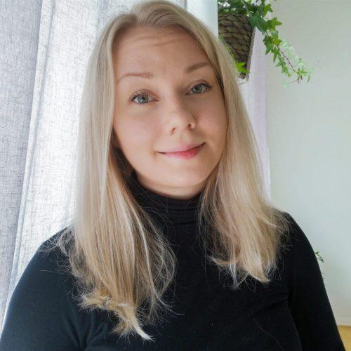 Venla Aaltonen