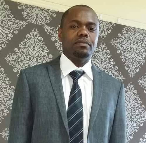 Dr. Makame Omar