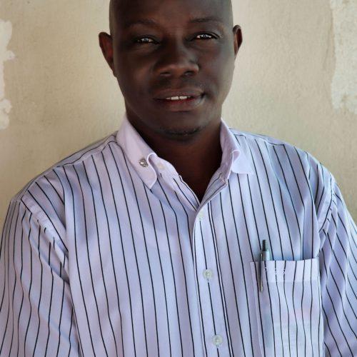 Dr. Wulystan Mtega